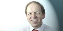 Wim Brouwer