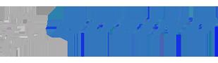 Logo Boeing