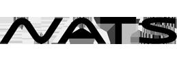 Logo NATS