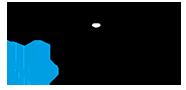 Logo NHIndustries