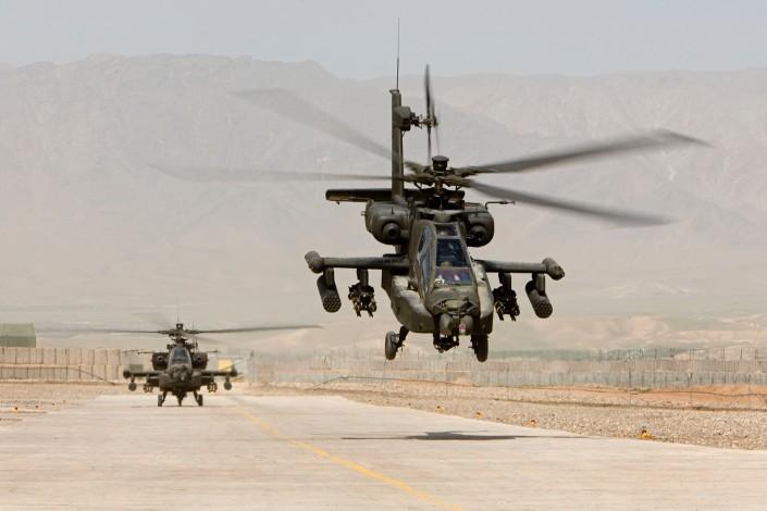 rotorcraft airworthiness