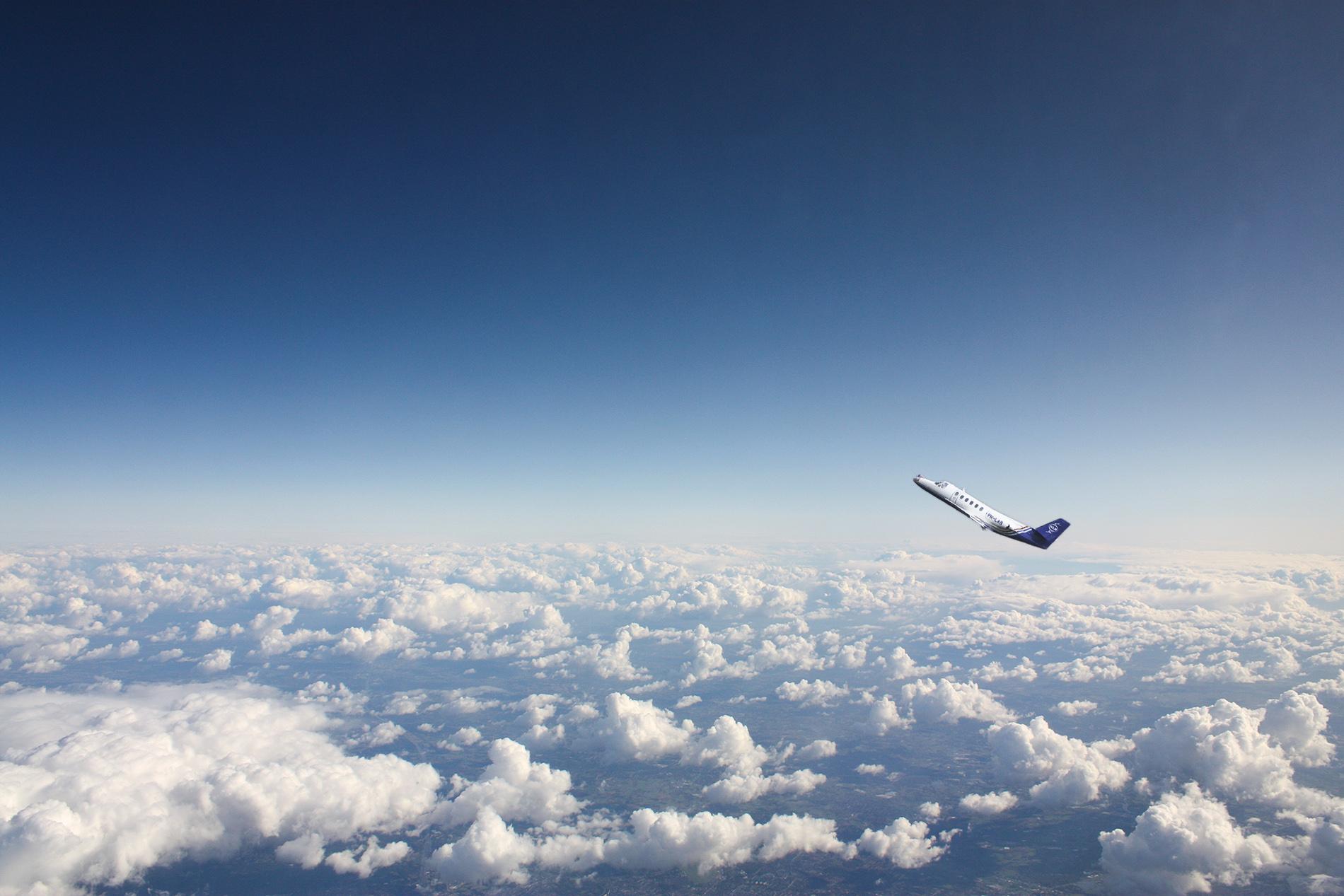 Low Gravity Flight Testing Nlr