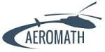 Aeromath