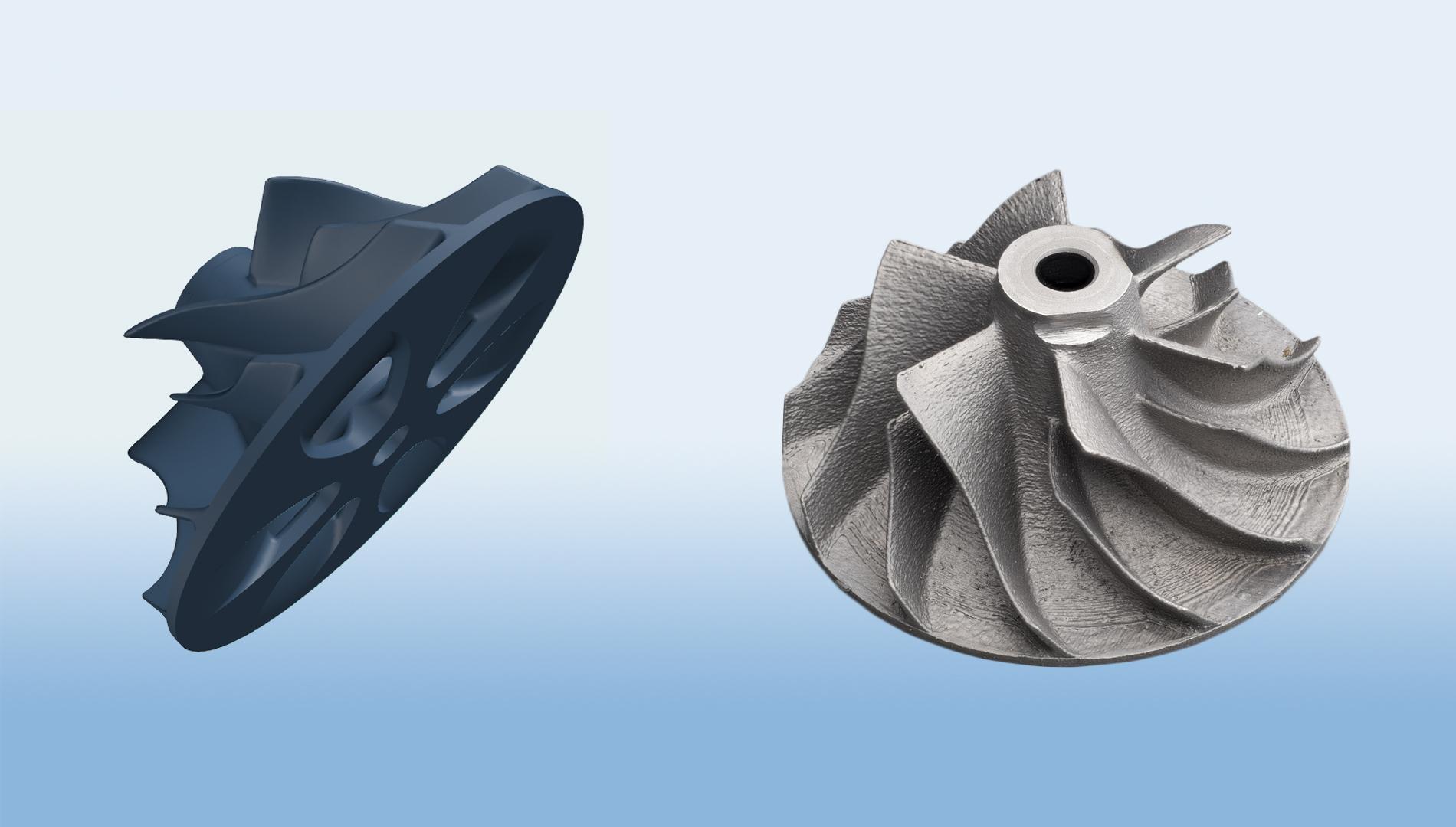 NLR achieves milestone in 3D printing