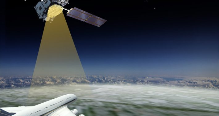 Global Navigation Satellite Systems (GNSS) integrity - crucial for safety-of-life applications like aviation